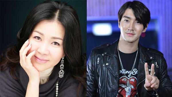 Ca sĩ Choi Siwon: Hoàng tử đời thật với xuất thân hoàng gia, sở hữu gia tài khủng đứng thứ 2 làng giải trí Hàn - Ảnh 3.