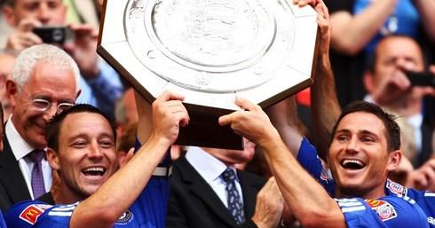 Frank Lampard bất ngờ tái ngộ John Terry để tranh vé vớt lên Premier League - Ảnh 4.