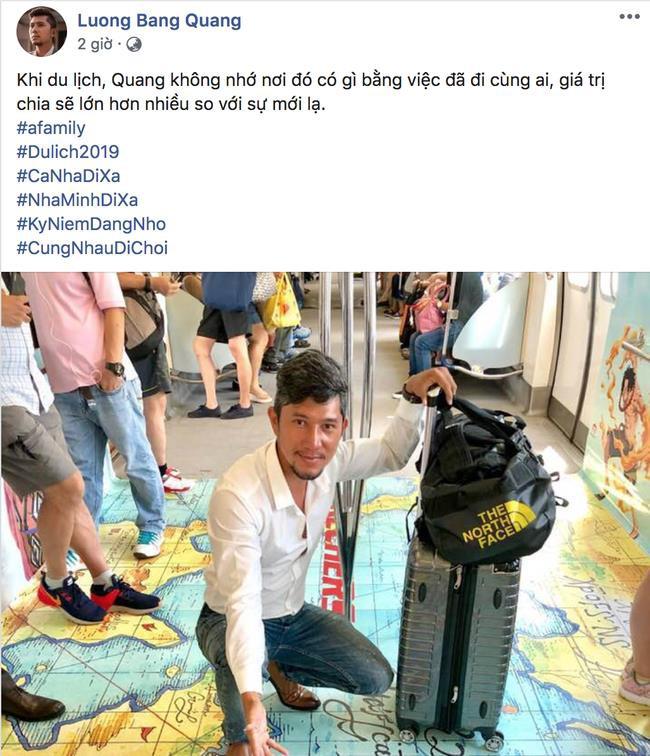 Sao Việt hôm nay (16/5): Bảo Thanh – Quốc Trường trong Về nhà đi con công khai thả thính, Đức Phúc phản pháo khán giả - Ảnh 4.
