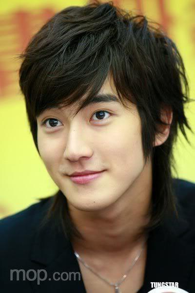 Ca sĩ Choi Siwon: Hoàng tử đời thật với xuất thân hoàng gia, sở hữu gia tài khủng đứng thứ 2 làng giải trí Hàn - Ảnh 4.