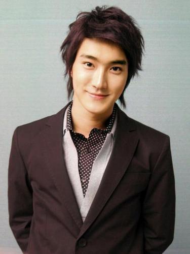 Ca sĩ Choi Siwon: Hoàng tử đời thật với xuất thân hoàng gia, sở hữu gia tài khủng đứng thứ 2 làng giải trí Hàn - Ảnh 5.
