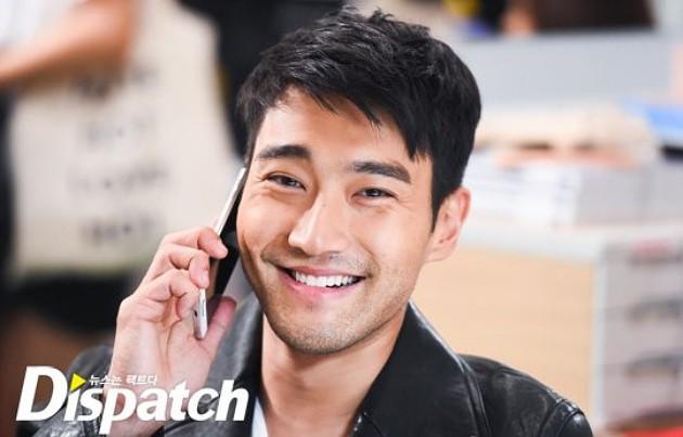Ca sĩ Choi Siwon: Hoàng tử đời thật với xuất thân hoàng gia, sở hữu gia tài khủng đứng thứ 2 làng giải trí Hàn - Ảnh 8.
