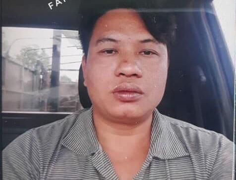 Bắt hung thủ gây ra hàng loạt vụ trọng án ở Hà Nội và Vĩnh Phúc - Ảnh 1.