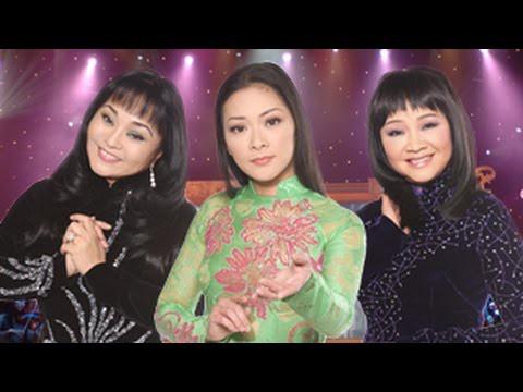 Giao Linh tiết lộ kỉ niệm đẹp của bộ ba danh ca nổi tiếngHoàng Oanh - Hương Lan - Như Quỳnh - Ảnh 1.