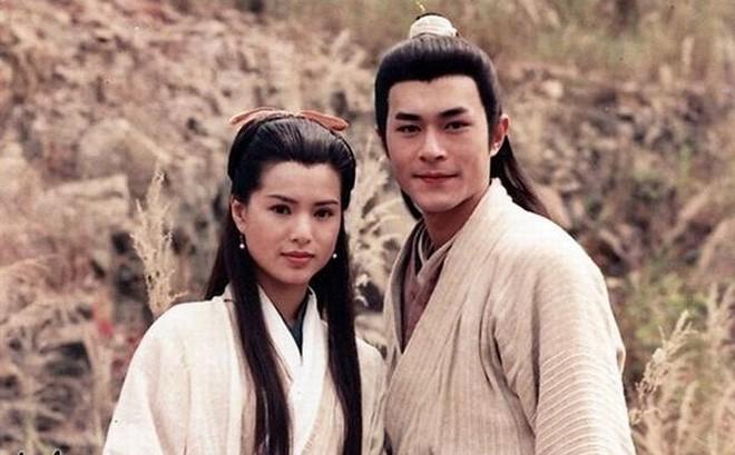 Choáng ngợp trước khối tài sản khổng lồ của tài tử TVB Cổ Thiên Lạc - Ảnh 1.
