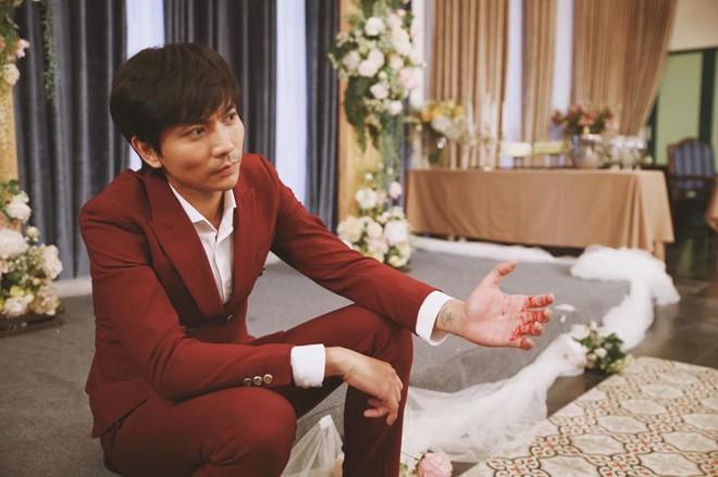 Tim giảm 15 kg sau thời gian ly hôn với Trương Quỳnh Anh - Ảnh 1.