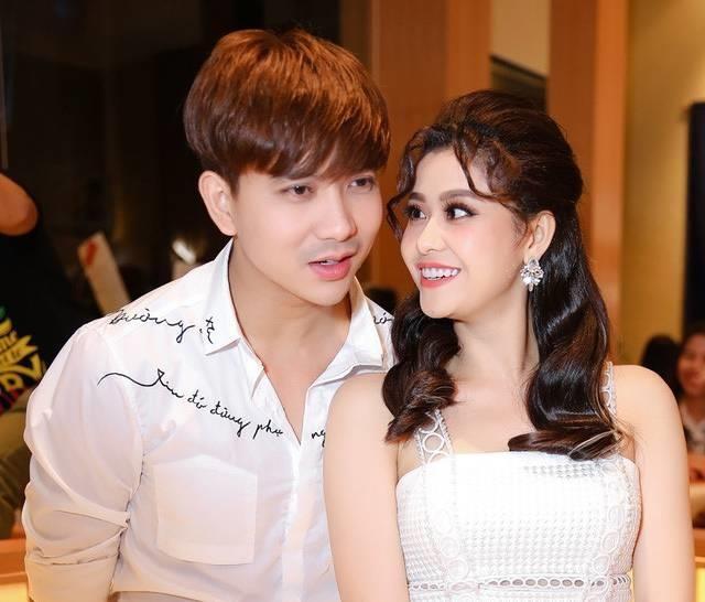 Tim giảm 15 kg sau thời gian ly hôn với Trương Quỳnh Anh - Ảnh 2.