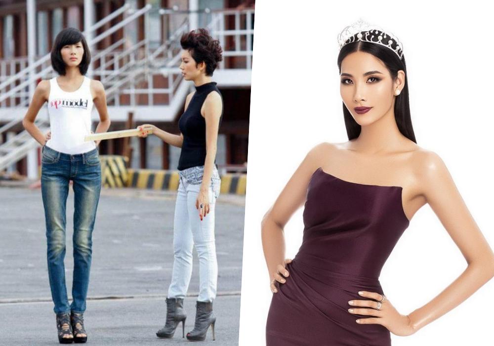 Người mẫu nào đổi đời thành công nhất từ cái nôi Vietnams Next Top Model? - Ảnh 3.
