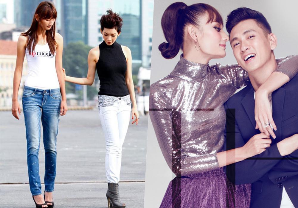 Người mẫu nào đổi đời thành công nhất từ cái nôi Vietnams Next Top Model? - Ảnh 5.