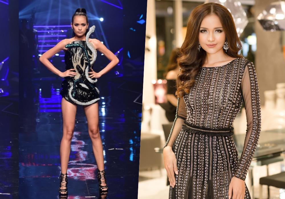 Người mẫu nào đổi đời thành công nhất từ cái nôi Vietnams Next Top Model? - Ảnh 7.