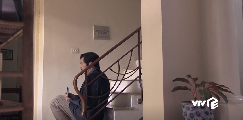 Về nhà đi con tập 26: Vũ ra giá 300 triệu để bồi thường về chuyện cái thai, Anh Thư uất nghẹn lao đến viện giải quyết - Ảnh 15.