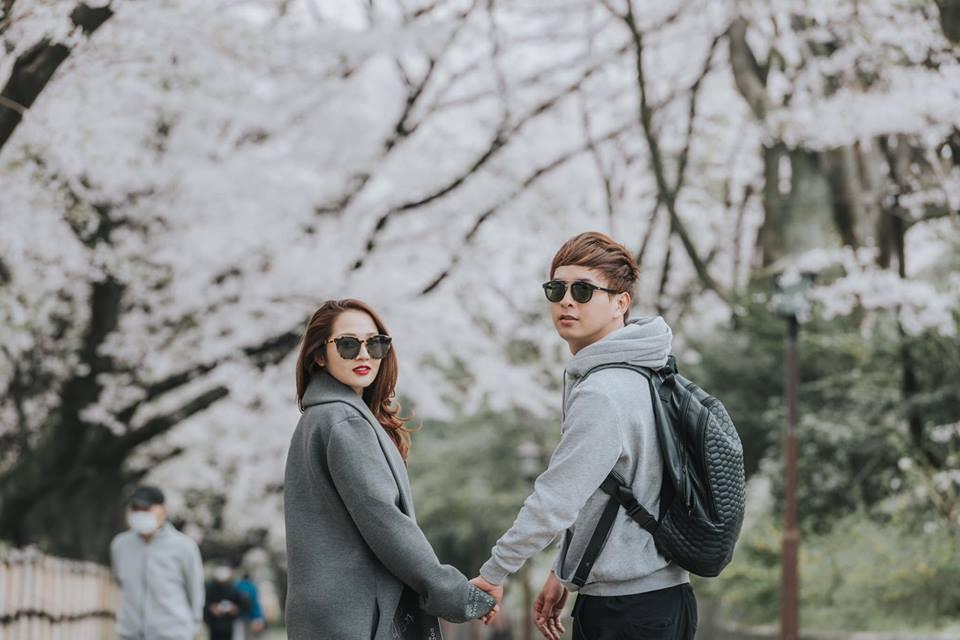 Sao Việt hôm nay (18/5): Sơn Tùng tung teaser phim ngắn, thêm động thái khẳng định Bảo Anh và Hồ Quang Hiếu yêu lại từ đầu - Ảnh 2.