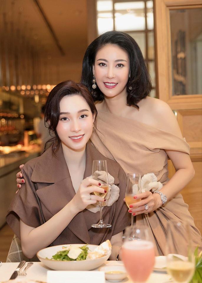 Sao Việt hôm nay (18/5): Sơn Tùng tung teaser phim ngắn, thêm động thái khẳng định Bảo Anh và Hồ Quang Hiếu yêu lại từ đầu - Ảnh 7.