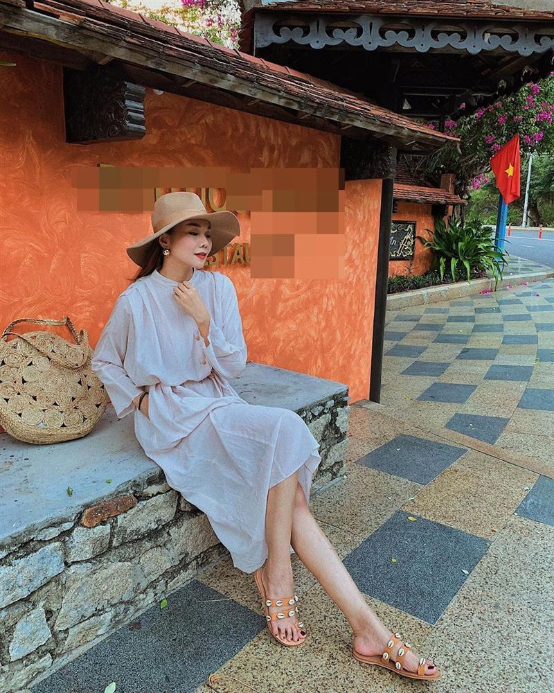 Sao Việt hôm nay (18/5): Sơn Tùng tung teaser phim ngắn, thêm động thái khẳng định Bảo Anh và Hồ Quang Hiếu yêu lại từ đầu - Ảnh 9.