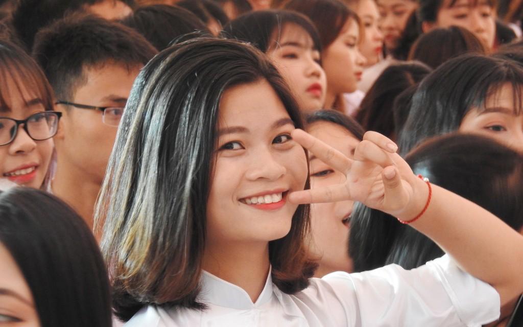 Đề thi thử THPT quốc gia 2019 môn Địa lí Sở GD&ĐT Bắc Giang lần 2