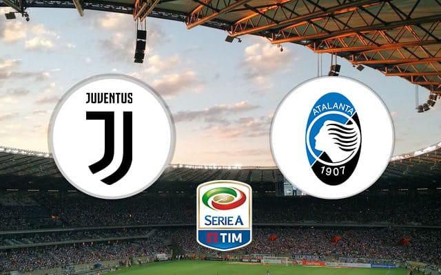 Nhận định Juventus vs Atalanta (1h30, 20/5) vòng 37 Serie A: Ronaldo đua Vua phá lưới, đội khách quyết giành suất C1 - Ảnh 1.