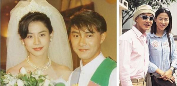 Đại Hoa đán TVB Tuyên Huyên: Xinh đẹp, thành công và nỗi cô đơn ở tuổi 48 - Ảnh 3.