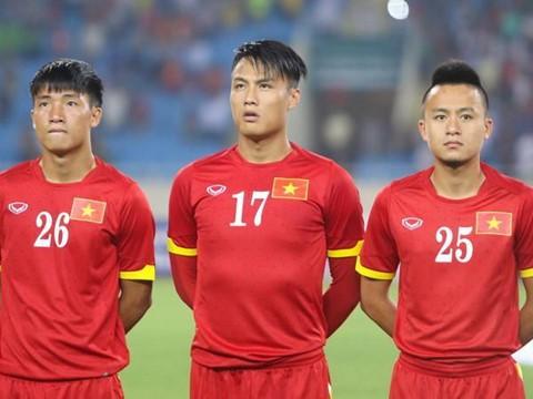 Vì sao cầu thủ Việt kiều khó thành công ở tuyển Việt Nam? - Ảnh 5.