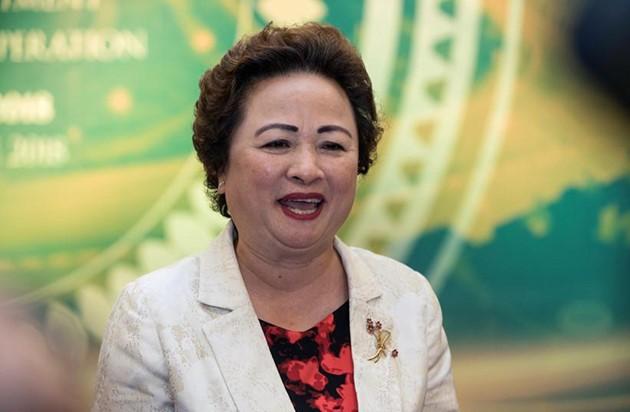 Chủ tịch BGR, CEO NutiFood, Phó Chủ tịch Tân Hiệp Phát đã khởi nghiệp như thế nào? - Ảnh 3.
