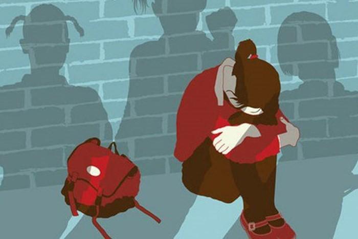 Miệt thị, trêu chọc khiến người khác tự tử có thể bị xử lý hình sự - Ảnh 1.