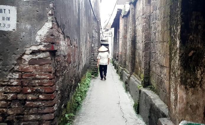 Bí mật ở ngôi làng có nhiều đại gia, kẻ trộm vào một lần 'khóc thét' - Ảnh 8.