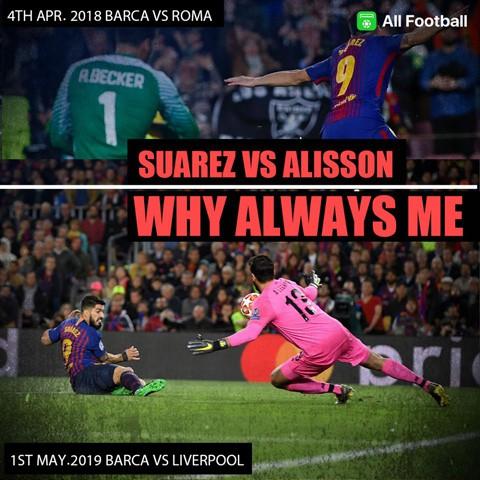 Barca lập kỷ lục bất bại, Liverpool ghi cột mốc đau thương - Ảnh 3.