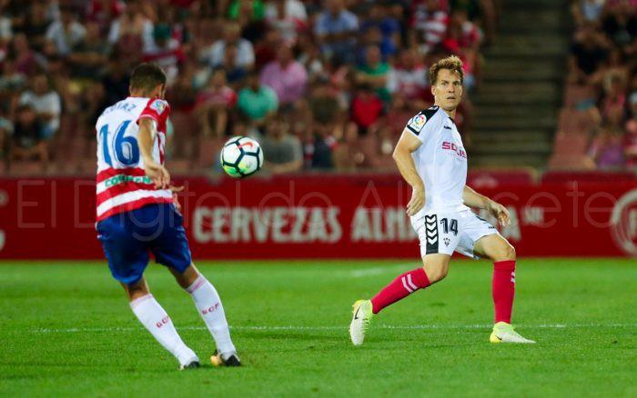 Nhận định Albacete vs Granada (02h00 21/05): Dự đoán bóng đá Tây Ban Nha - Ảnh 1.