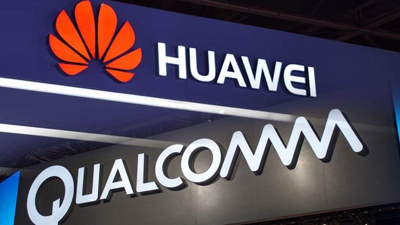 Làn sóng tẩy chay Huawei trên toàn cầu: Không những bị Google quay lưng mà Qualcomm, Intel, Broadcomm và Infineon Technologies cũng đồng loạt 'nghỉ chơi' - Ảnh 3.