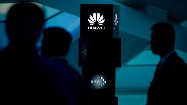 Từ khủng hoảng Huawei, nhìn lại ZTE đã từng bị Mỹ cấm vận, Google quay lưng khiến công ty ngấp nghé bờ vực phá sản - Ảnh 3.