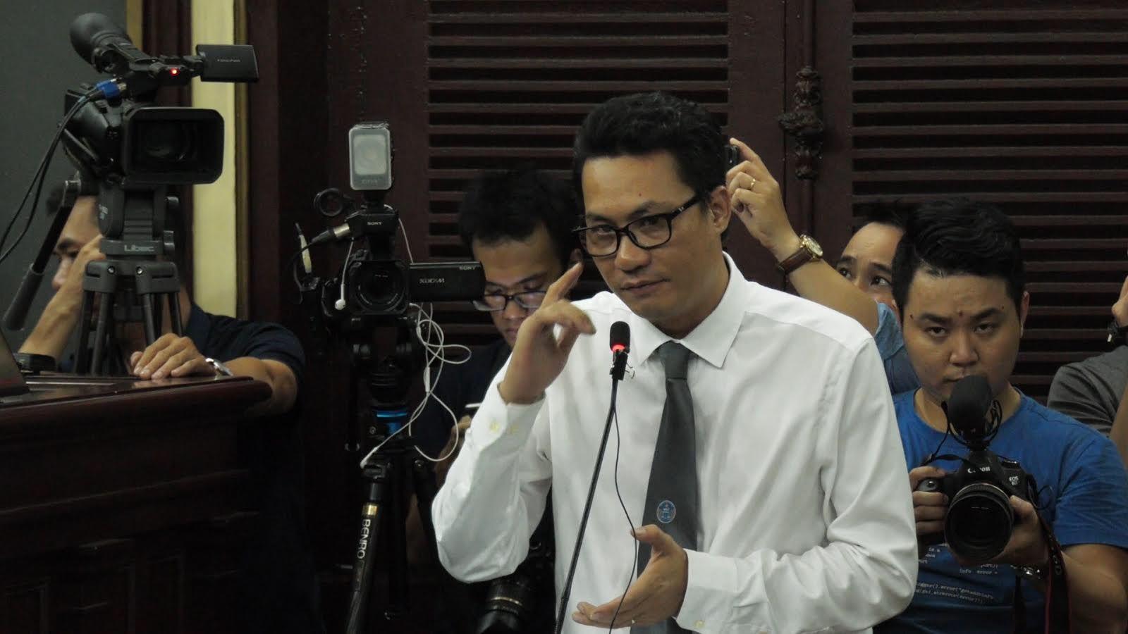 Diễn viên nhí đóng cảnh nóng phim 'Vợ ba': Cơ quan chức năng cần thẩm định - Ảnh 2.