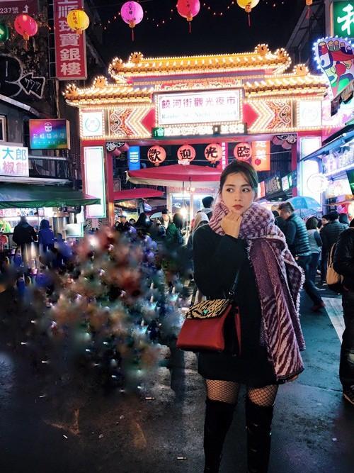 Chi Pu: Từ hotgirl chân đất đến đại gia bạc tỉ của showbiz Việt sau 5 năm Nam tiến - Ảnh 11.