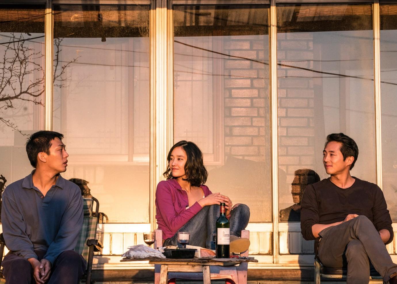 Không sở hữu nhan sắc lộng lẫy, những nữ diễn viên này vẫn đủ sức khuynh đảo điện ảnh xứ Hàn - Ảnh 11.