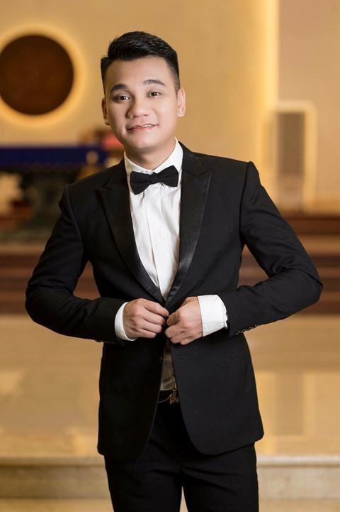 Ca sĩ Khắc Việt đăng kí hiến tạng sau khi qua đời - Ảnh 2.