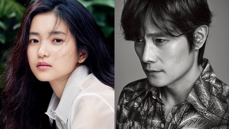Không sở hữu nhan sắc lộng lẫy, những nữ diễn viên này vẫn đủ sức khuynh đảo điện ảnh xứ Hàn - Ảnh 3.