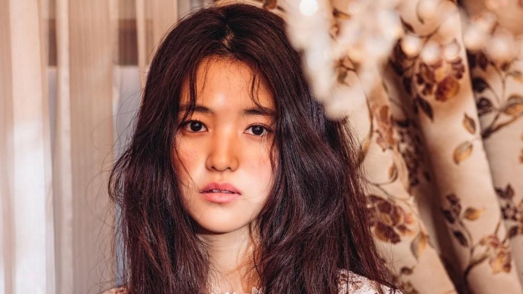 Không sở hữu nhan sắc lộng lẫy, những nữ diễn viên này vẫn đủ sức khuynh đảo điện ảnh xứ Hàn - Ảnh 4.