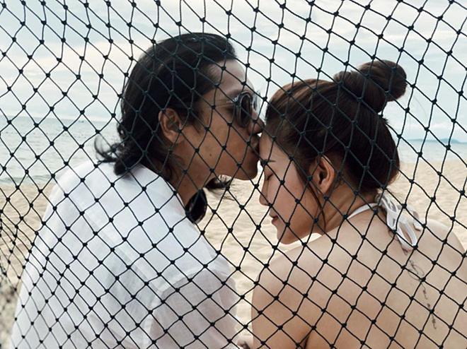 Sao Việt hôm nay (20/5): Cường Đô La nói lời cảm ơn vợ sắp cưới, Quyền Linh mỏi mệt vì thị phi giới showbiz - Ảnh 5.