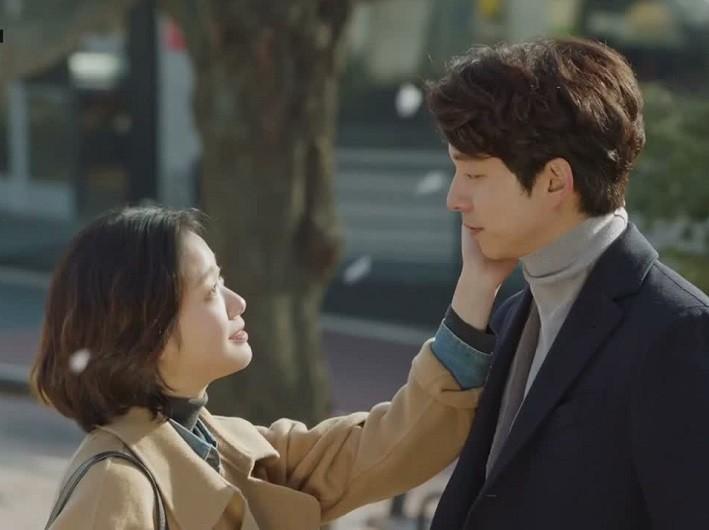 Không sở hữu nhan sắc lộng lẫy, những nữ diễn viên này vẫn đủ sức khuynh đảo điện ảnh xứ Hàn - Ảnh 6.