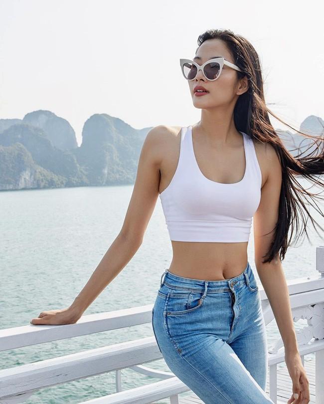 Sao Việt hôm nay (20/5): Cường Đô La nói lời cảm ơn vợ sắp cưới, Quyền Linh mỏi mệt vì thị phi giới showbiz - Ảnh 8.