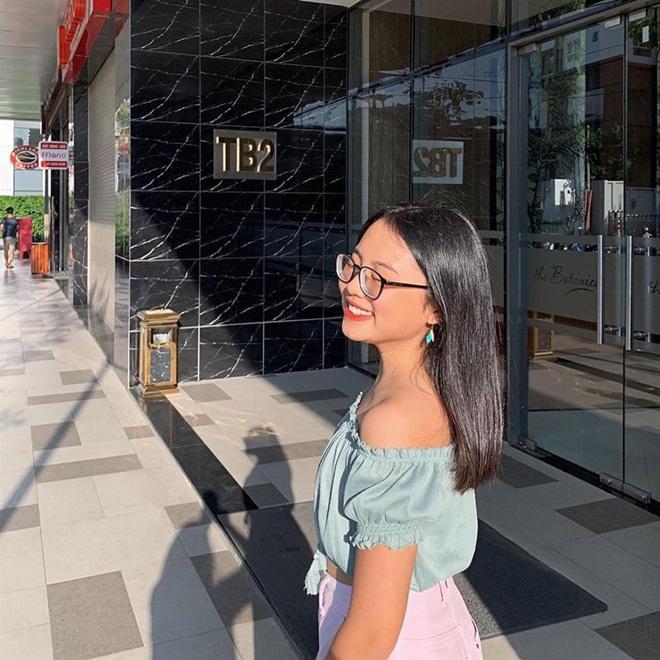 Sao Việt hôm nay (20/5): Cường Đô La nói lời cảm ơn vợ sắp cưới, Quyền Linh mỏi mệt vì thị phi giới showbiz - Ảnh 9.