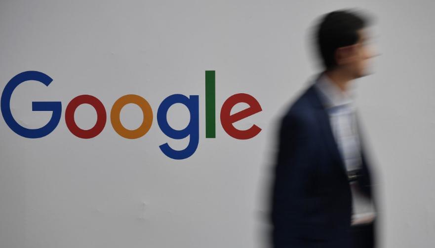 Google xác nhận: Các ứng dụng trên điện thoại Huawei vẫn tiếp tục hoạt động bình thường cho người dùng hiện tại - Ảnh 1.