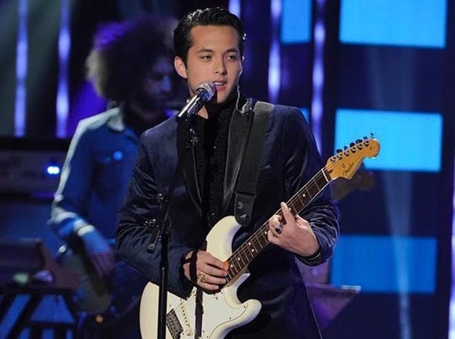 Mĩ nam sinh năm 2000 đăng quang 'American idol 2019' - Ảnh 2.