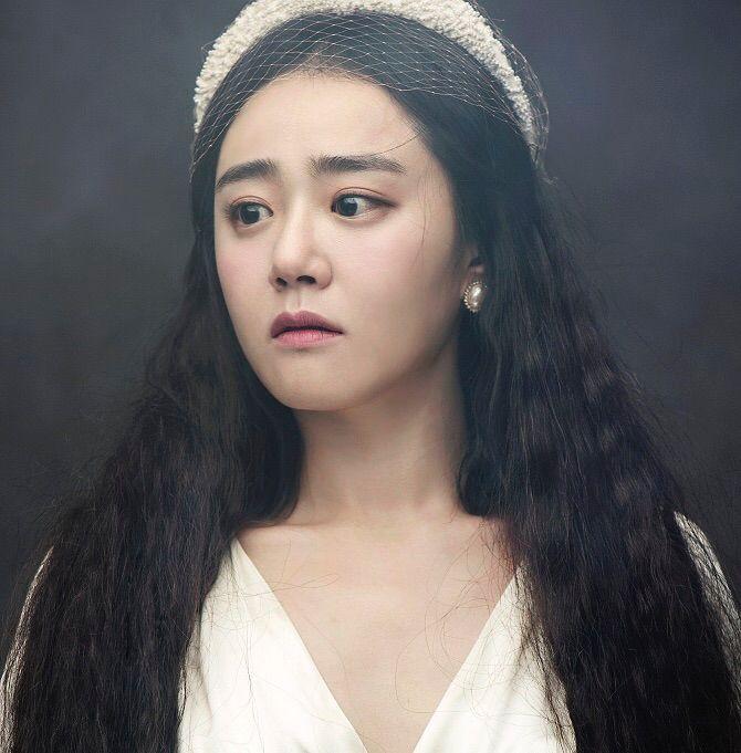 Tử vi hôm nay (22/5/2019) về tài chính của 12 cung hoàng đạo: Xử Nữ đang bán rẻ sức lao động - Ảnh 3.