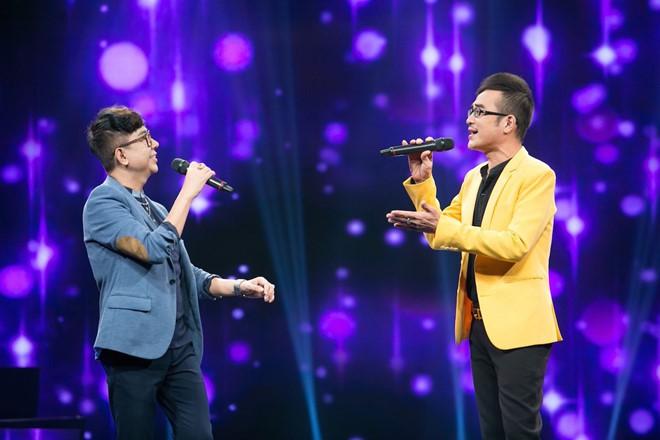 Long Nhật chia sẻ về tâm nguyện của ca sĩ Vương Bảo Tuấn trước khi mất - Ảnh 2.
