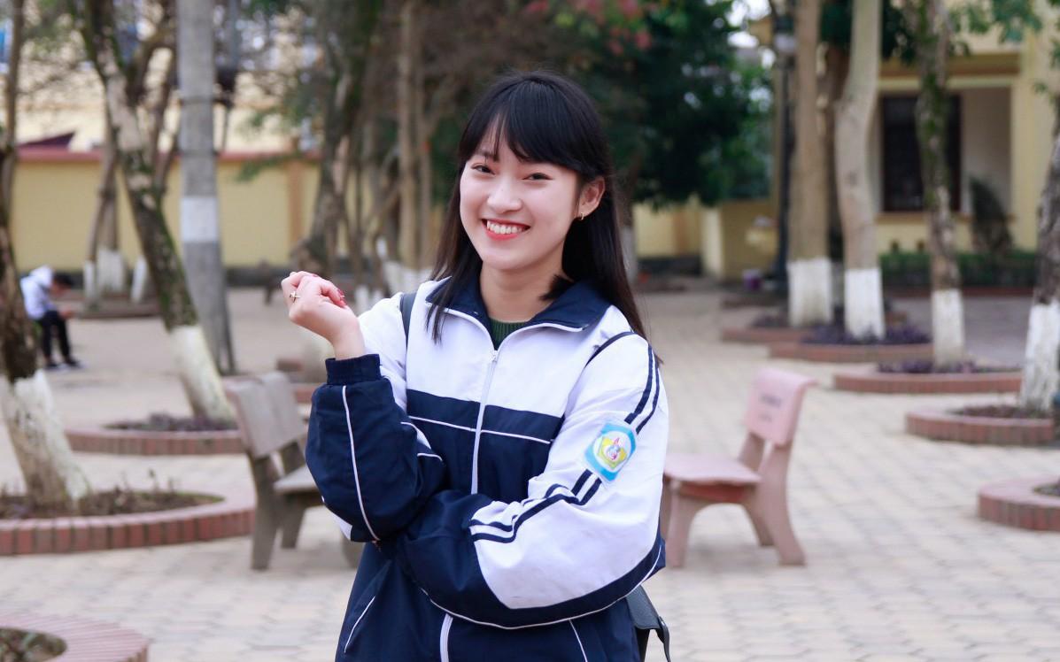 Đề thi thử THPT quốc gia 2019 môn Toán THPT chuyên Phan Bội Châu lần 4