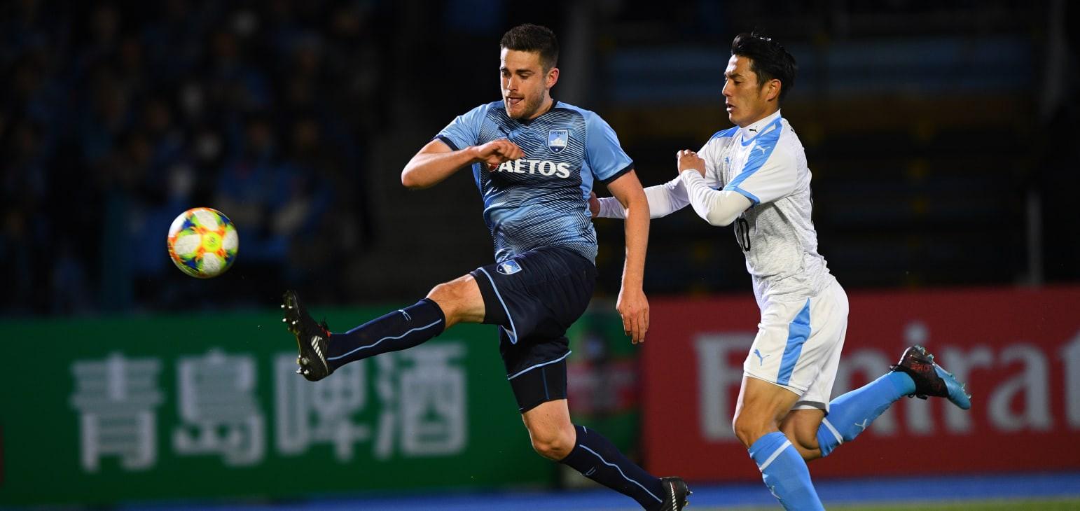 3 trận cầu vàng hôm nay (21/5): Nhận định bóng đá chuyên nghiệp - Ảnh 3.