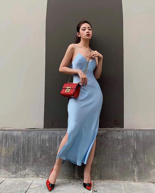 Sao Việt hôm nay (21/5): Mạc Hồng Quân tậu nhà tiền tỉ ăn mừng bà xã có tin vui, học trò Mỹ Tâm lột xác gợi cảm sau khi giảm 34 kg - Ảnh 4.