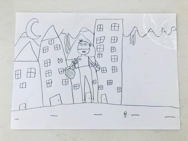 Sao Việt hôm nay (21/5): Mạc Hồng Quân tậu nhà tiền tỉ ăn mừng bà xã có tin vui, học trò Mỹ Tâm lột xác gợi cảm sau khi giảm 34 kg - Ảnh 7.