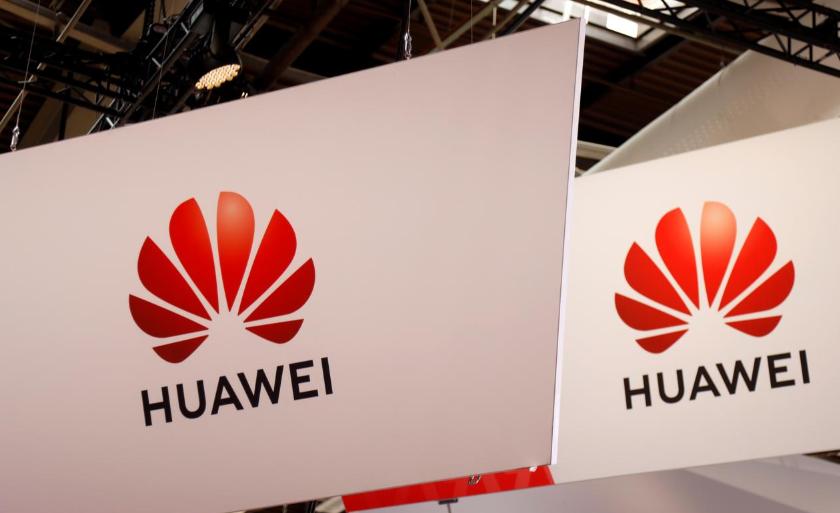 Mỹ cho phép điện thoại Huawei 'sống sót' đến hết ngày 19/8 - Ảnh 1.