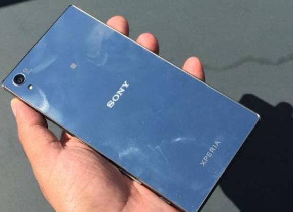 Huawei bị cấm, Apple lao đao: Cơ hội giành lại thị trường cho Samsung, LG, Sony - Ảnh 3.