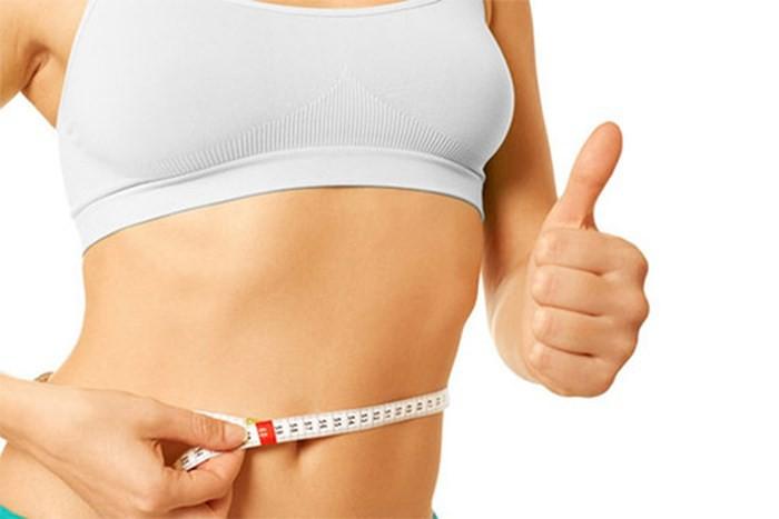 Ăn cả núi hoa quả để giảm cân, nhiều người không biết mình đang mắc phải một sai lầm lớn trong đời - Ảnh 1.